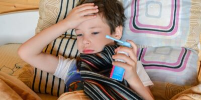 best air purifiers for asthma sufferers