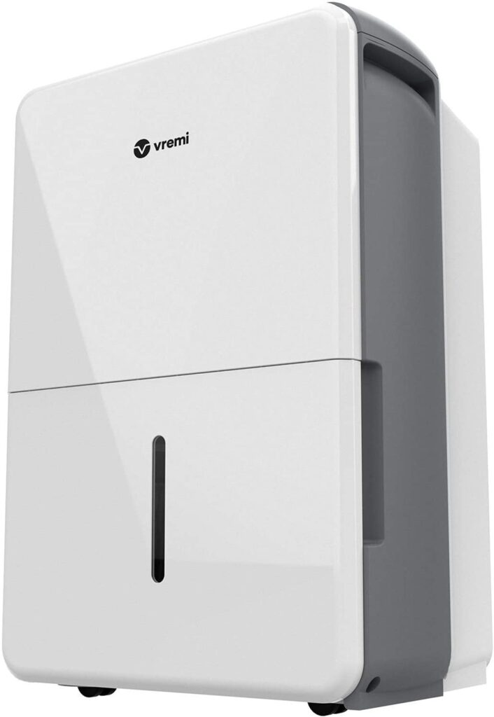 what is the best dehumidifier to buy